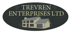 Trevren Enterprises Ltd